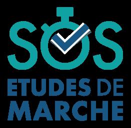 logo-sos-etudes-de-marche-262x255
